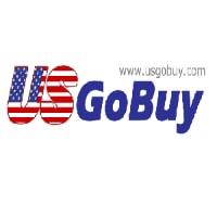 Shop Business at USGoBuy LLC