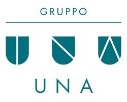 Shop Travel at Gruppo Una
