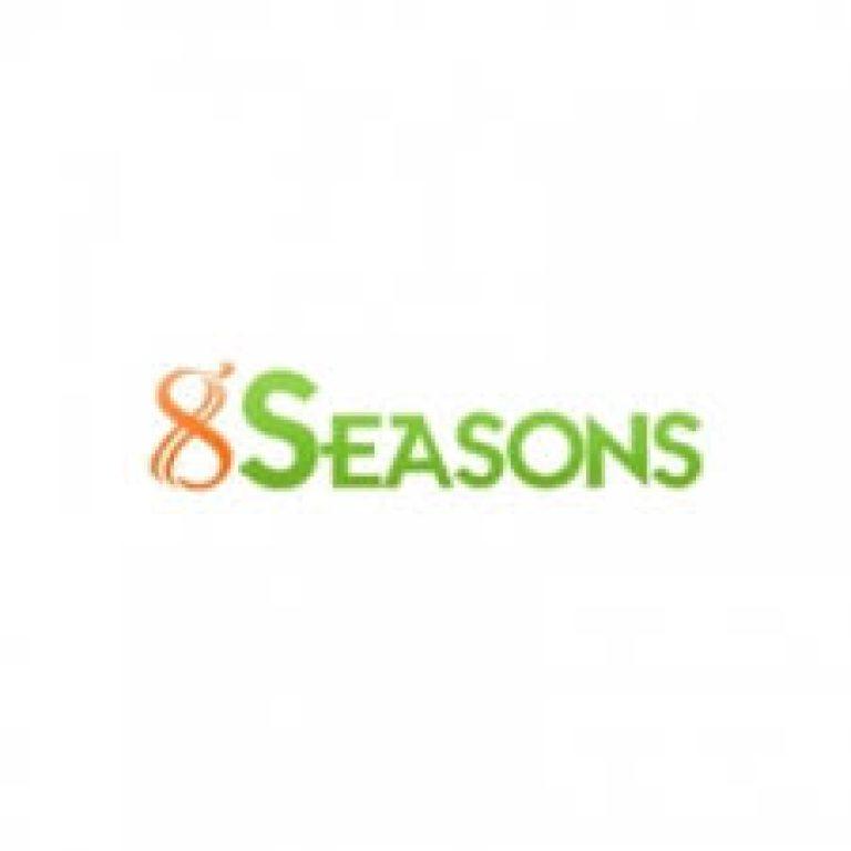 Shop Accessories at 8seasons.com