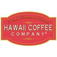 Hawaii Coffee Company - Shop Hawaii's Most Iconic Coffee