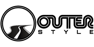 Shop Clothing at Outer Style