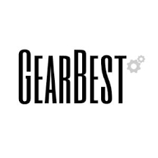 Shop Computers/Electronics at GearBest (HONGKONG) LIMITED