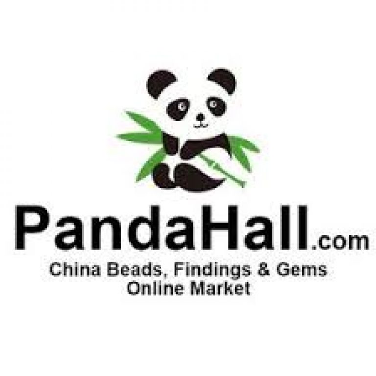pandahall - Get $5 Coupon for New Register