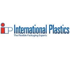 Shop Business at International Plastics