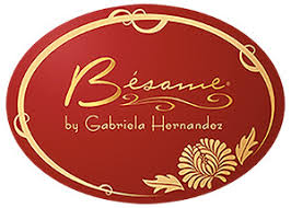 """Besame Cosmetics - Get the Anniversary Messenger Bag for only $10 ($45 value) with any $10 purchase. Use code """"15Years"""""""