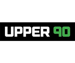 Shop Sports/Fitness at UPPER 90 LLC
