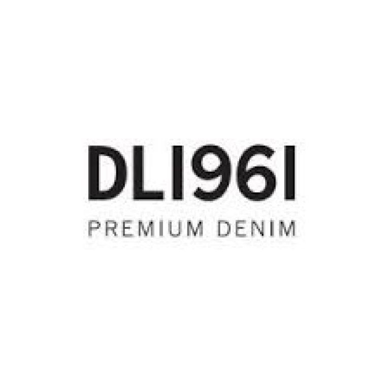 DL1961 Premium Denim - Free USA Shipping & Returns