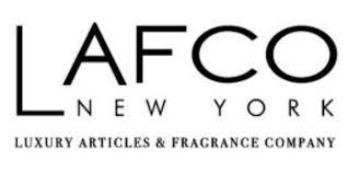 Shop Gifts at LAFCO New York