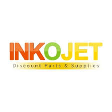 Shop Business at INKOJET