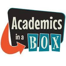 Shop Education at Academics in a Box LLC