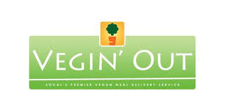 Shop Food/Drink at Vegin' Out