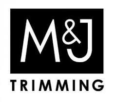 M&J Trimming Affiliate Program - Get Free Shipping on all orders of $75 or more from M&J Trimming* Valid in the continental US only.