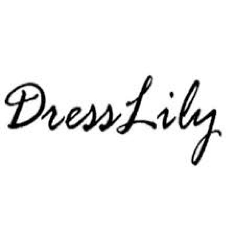 DressLily.com - Clearance @dresslily: Free Shipping + UP to 80% OFF + Low to $1.25