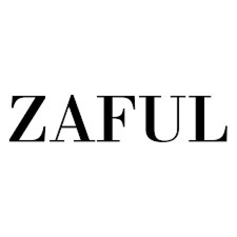 ZAFUL.com - Sales Center @zaful: Free Shipping on orders over $30+ Biggest Discounts for Hottest Products