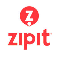 Shop Accessories at ZIPIT USA