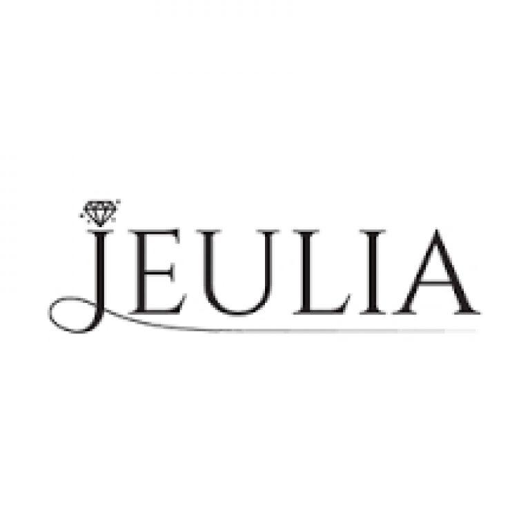 Jeulia - top jewelry daily deal