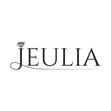 Jeulia - 30% Rabatt auf den 2. Artikel