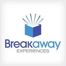 Shop Recreation at Breakaway Experiences