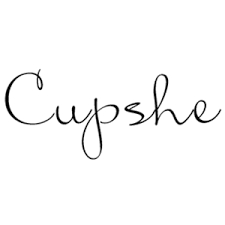 Shop Clothing at Cupshe Affiliate Team