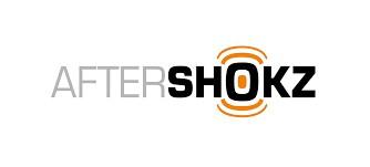 Shop Computers/Electronics at AfterShokz LLC