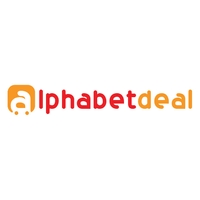 Shop Accessories at Alphabetdeal.com inc