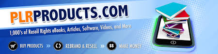 PLR Products - 10% Off All Products - PLRProducts.com - Coupon Code - plr10