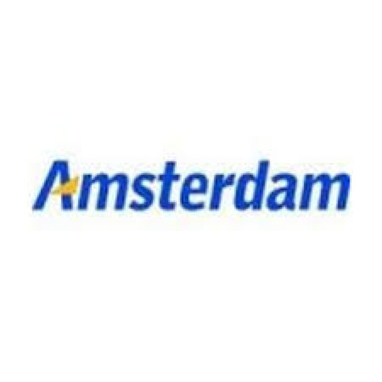 Amsterdam Printing - Shop promotional products at Amsterdam Printing!