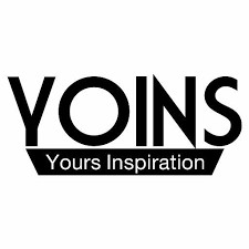 Shop Clothing at HONGKONG YOINS CO. LIMITED