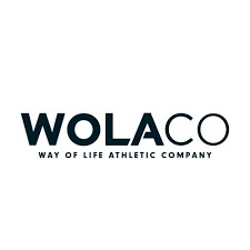 Shop Sports/Fitness at WOLACO