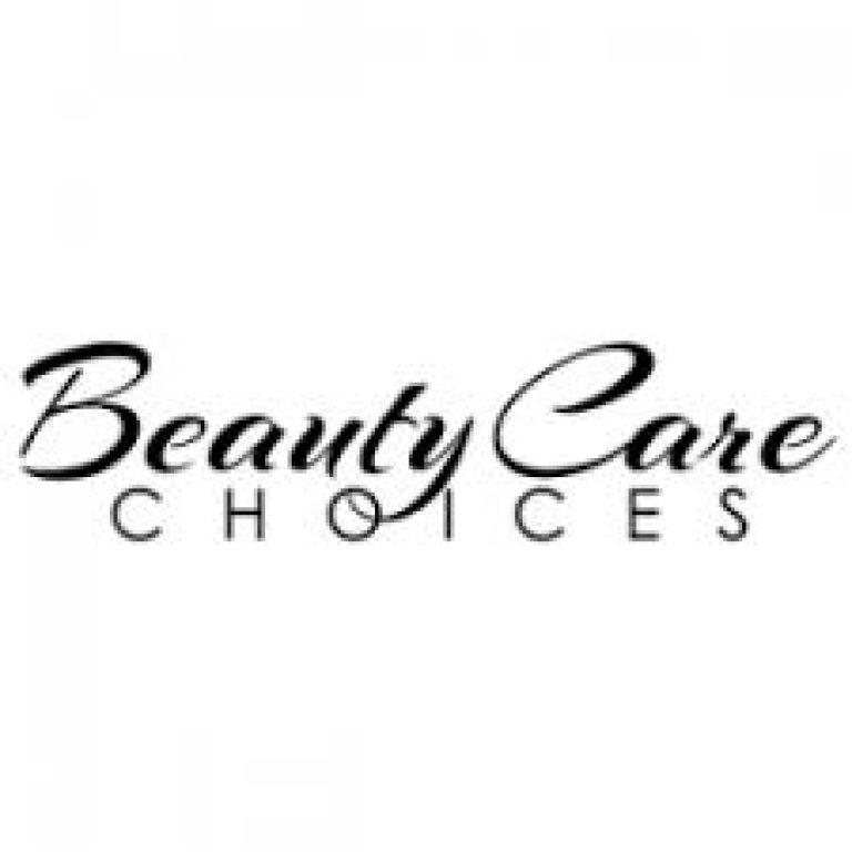Beauty Care Choices - Beauty Care Choices