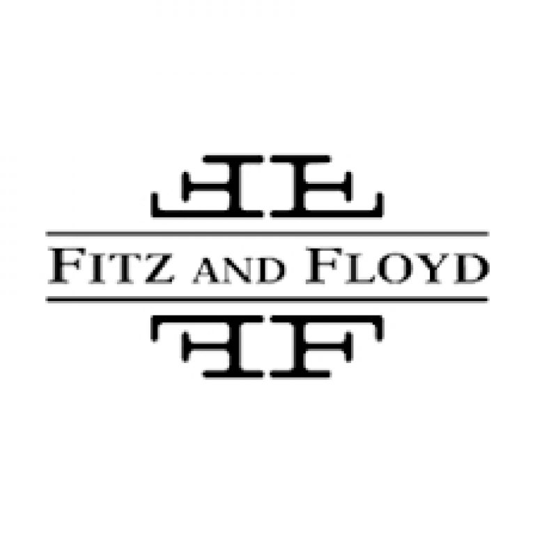 Fitz and Floyd - Fitz and Floyd