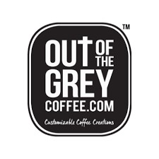 Shop Gourmet at Out Of The Grey Coffee
