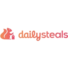 Shop Computers/Electronics at Daily Steals