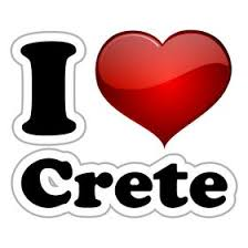 Crete online import export BV - Subscribe to our newsletter and get 25% off everyting