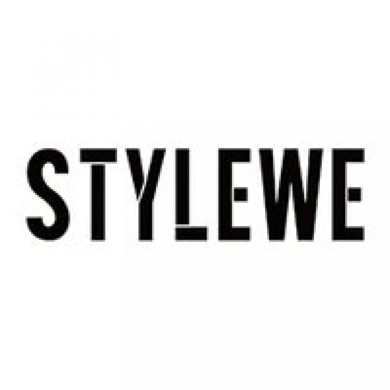 Stylewe - UP TO 20% OFF
