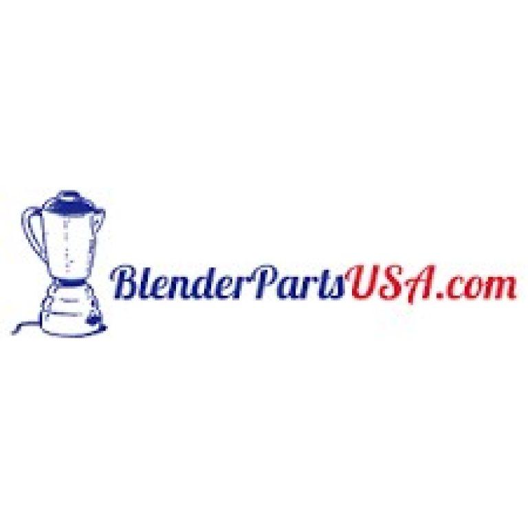 BlenderPartsUSA - Free Shipping