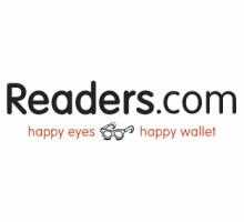 Shop Accessories at Readers.com