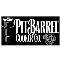 Shop Home & Garden at Pit Barrel Cooker Co