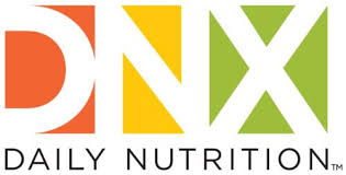 DNX Foods - Get 8 Bars for $27.88!