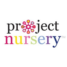 Shop Family at Project Nursery