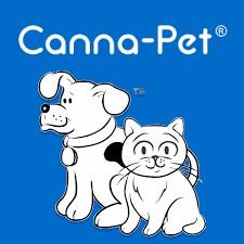 Shop Home & Garden at Canna-Pet