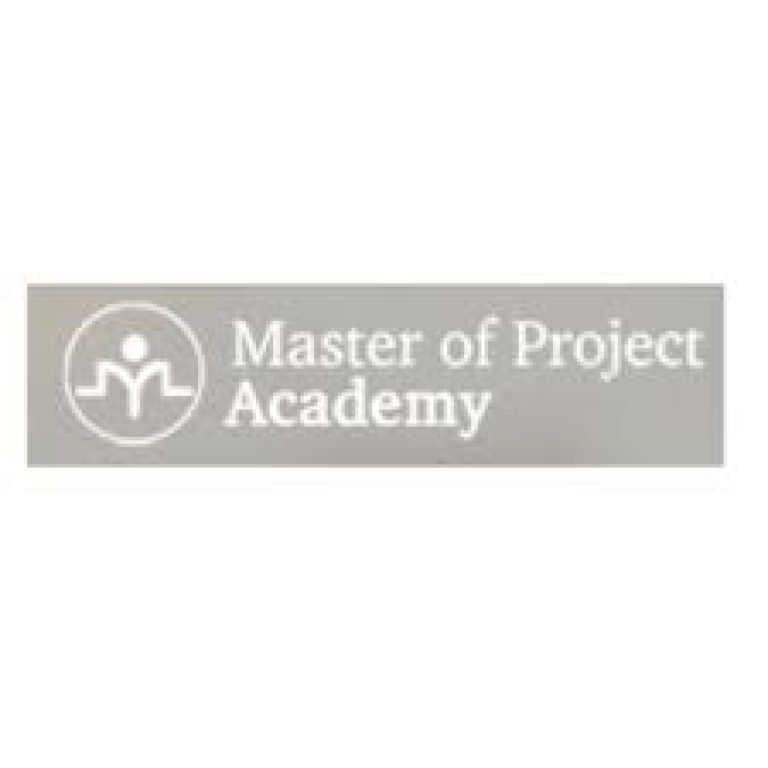 Master of Project Academy - 50% OFF - PMP Certification Online Training (35 Hours)