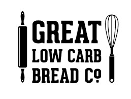 Great Low Carb Bread Company - Spend $100.00+