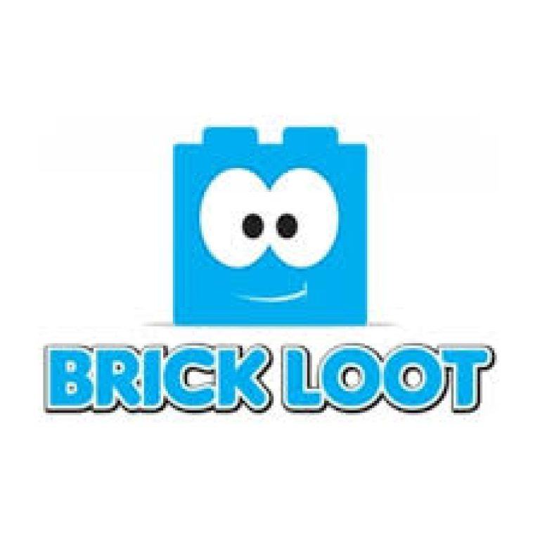 Shop Games/Toys at Brick Loot