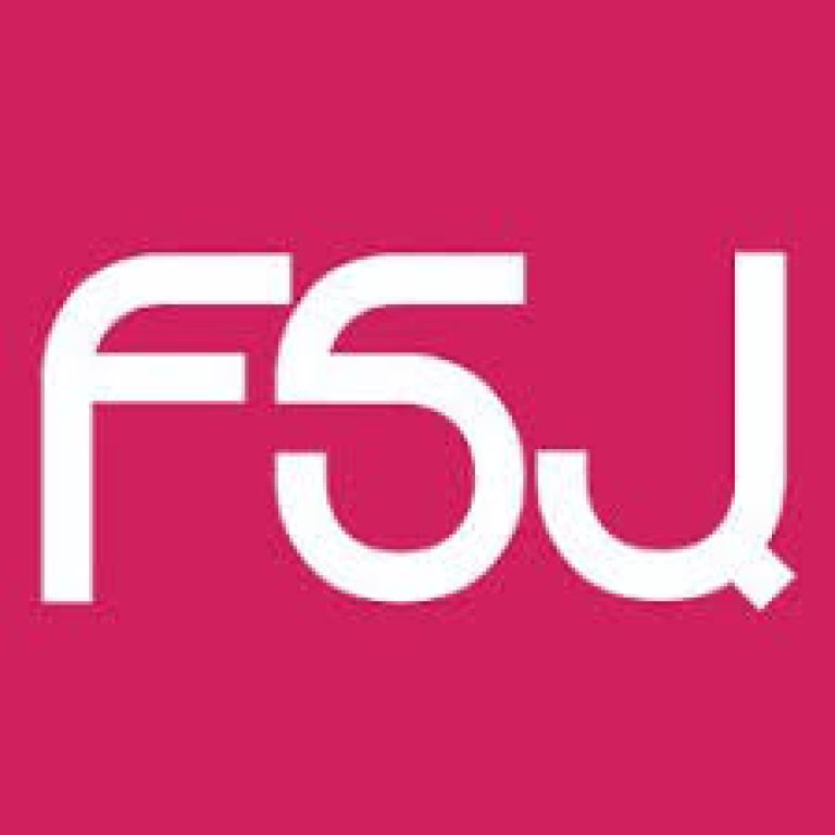 FSJshoes.com - Save an extra $5 off at FSJ Shoes on orders over $100. Plus FREE standard Shipping.