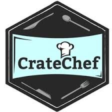 Shop Gourmet at CrateChef