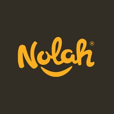 Nolah Sleep LLC - Free Shipping and Returns on all orders at Nolah Mattress