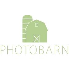Shop Home & Garden at PhotoBarn