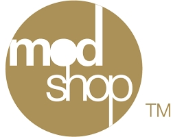 Shop Home & Garden at Modshop