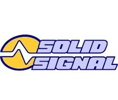 Solid Signal - SolidSignal.com - Connecting You to Your Audio & Video Solutions